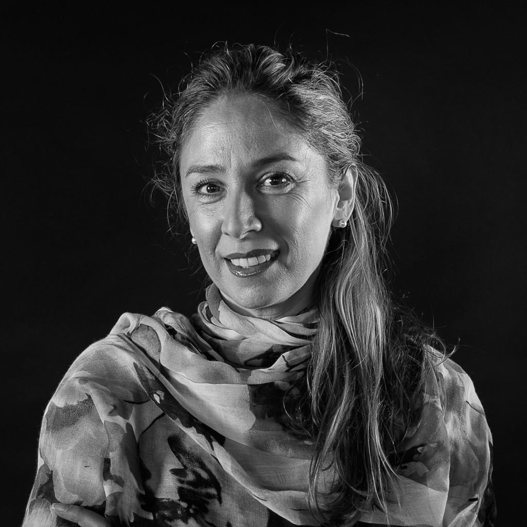 Natalia Bennett